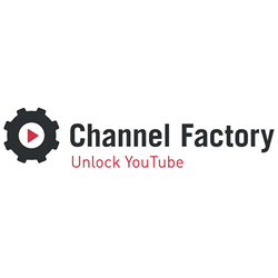 Channel-Factory