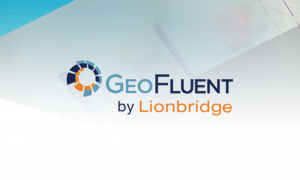 GeoFluent