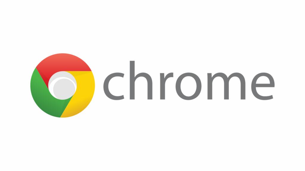 Google to Launch Chrome Ad Blocker