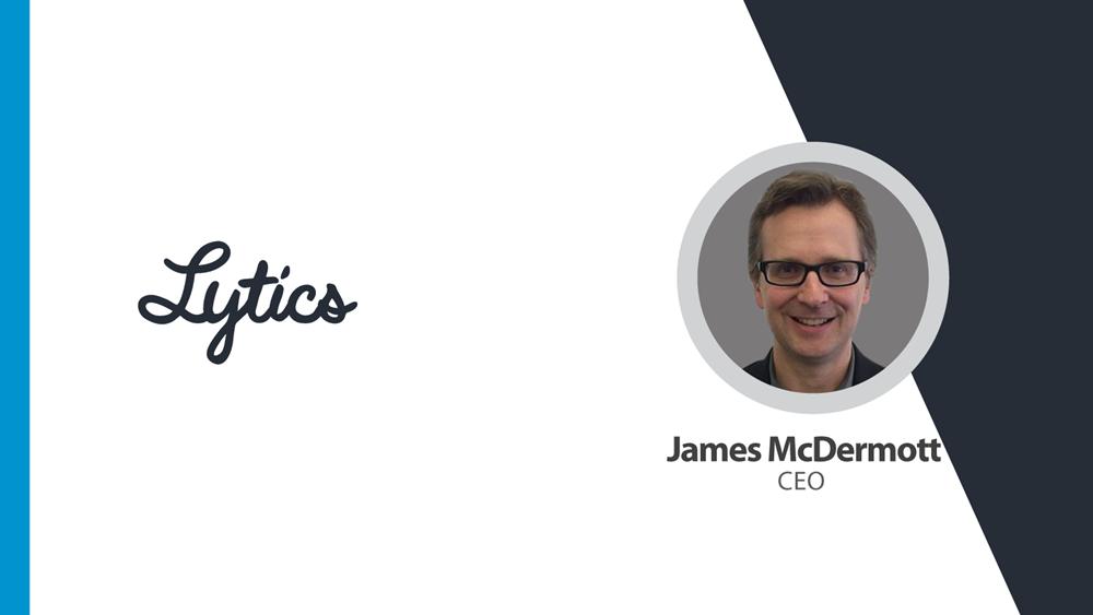 James McDermott