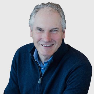 Jeff Finn, CEO, zvelo