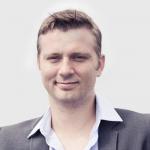 Mikael Lemberg