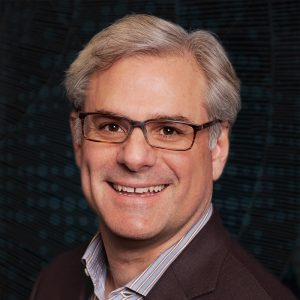 Robert Wahbe, Co-Founder and CEO at Highspot, Inc.