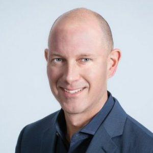 Tom Libretto SVP, Chief Marketing Officer at Pegasystems