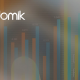 Adomik Launches UNIFY to Manage Programmatic Yield Holistically