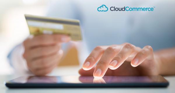 CloudCommerce Acquires WebTegrity