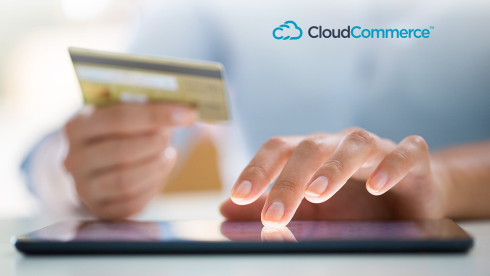 CloudCommerce Acquires WebTegrity