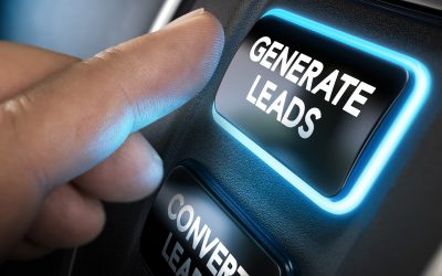 10 Key Steps to Total Customer Monetization