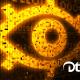 dtexsystems
