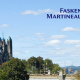Fasken Martineau and DMAC