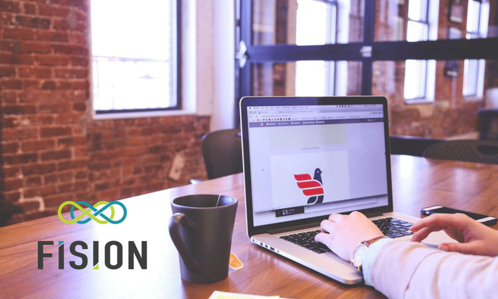FISION Receives US Patent for Cloud-Based Marketing Technology
