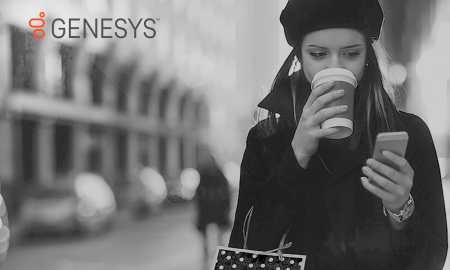 Genesys Launches G-NINE to Enhance its Customer Experience Platform
