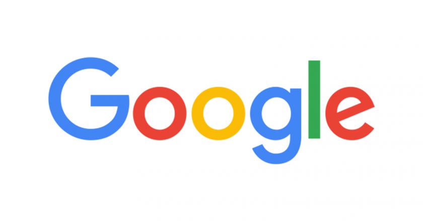 Google Launches a Dedicated AI Venture Fund