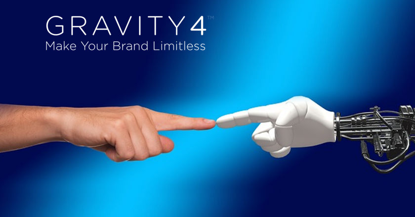 Gravity4 Launches Mona Lisa, an AI Digital Assistant to Optimize Campaigns