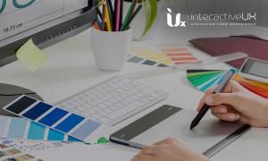 Meet InteractiveUX- an AI and Predictive Analysis Digital Marketing Platform