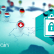 Janrain Launches Consent Lifecycle Management to Help Brands Get GDPR Ready