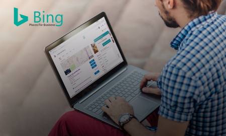 Microsoft's Bing Launches Bots for Local Businesses