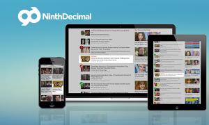 ninthdecimal