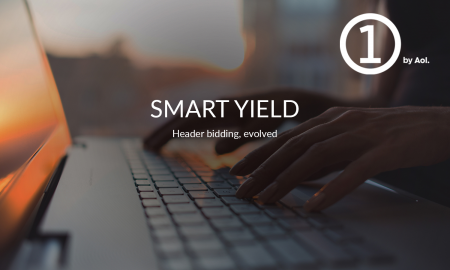 AOL Launches Smart Yield for In-App Header Bidding