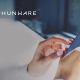 Phunware Partners with Lotame to Provide Marketers Access to Its Vast Mobile Events Data