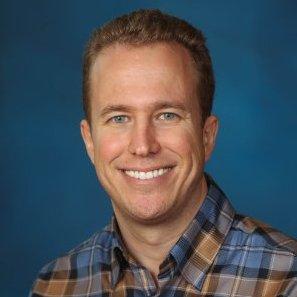 Ryan Windham