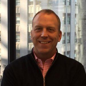 Scott Dornblaser