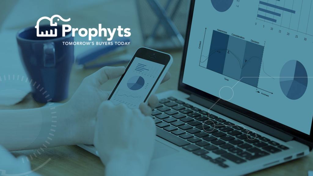 prophyts