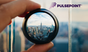 PulsePoint Launches New AI-Powered Content Marketing SaaS Platform
