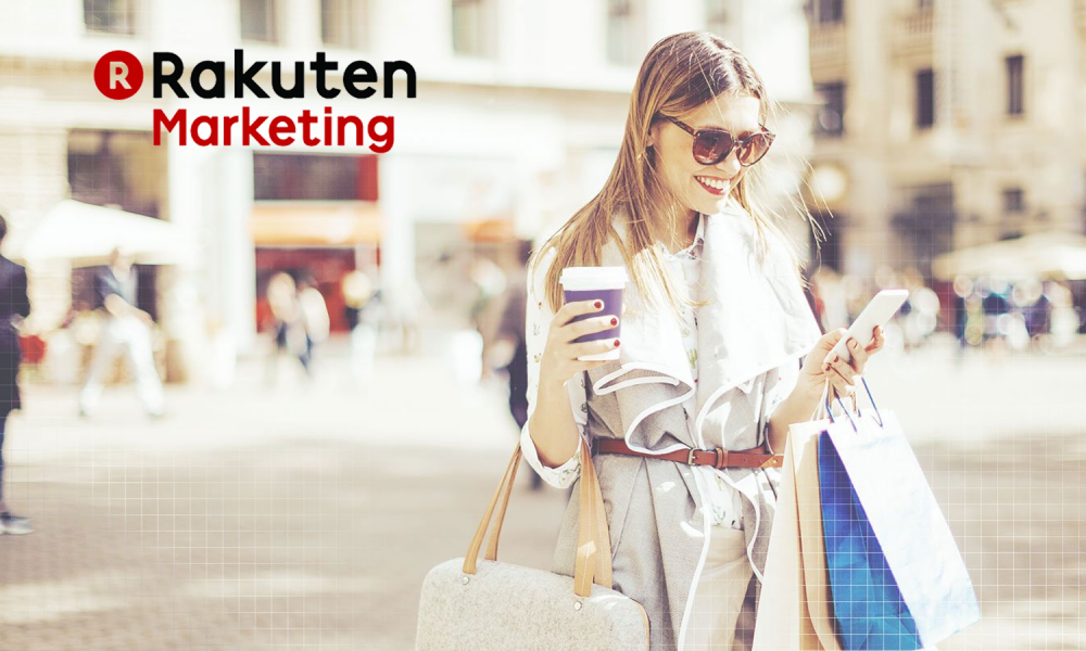 40% Consumers Abandon Websites due to Bad Advertising Experiences, says Rakuten Marketing Report