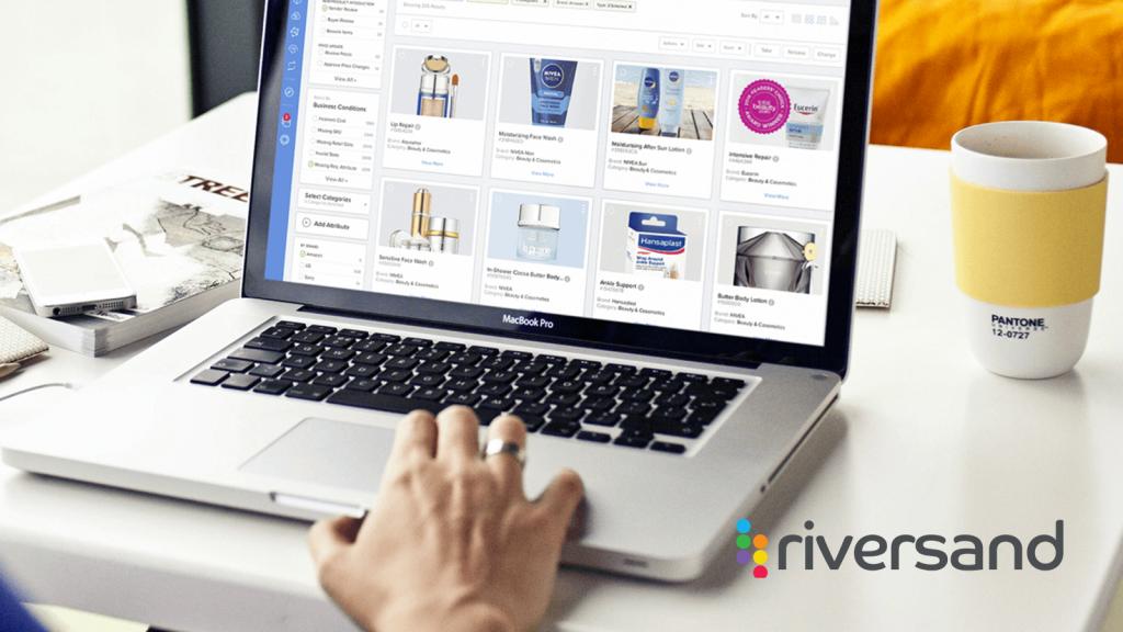 Riversand Technologies