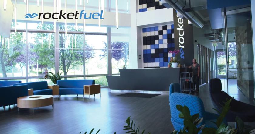 Forrester Names Rocket Fuel as a Leader in Omni-channel Demand-Side Platforms