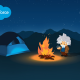 Salesforce Einstein Analytics Unveiled to Add Meaningful Context to Data Analytics