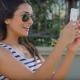 Snapchat Creates Brand Safety Coalition