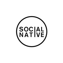 social-native