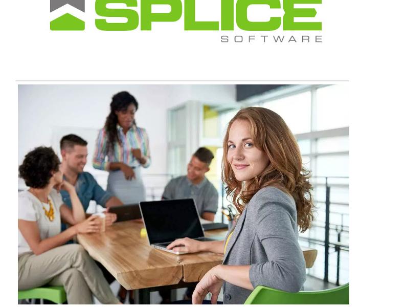 SPLICE Releases New Data-Driven Voice Apps for Alexa Skills