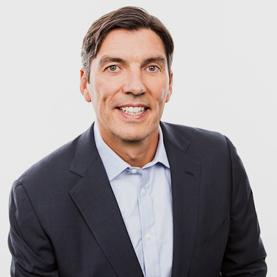 Tim Armstrong, CEO, Oath