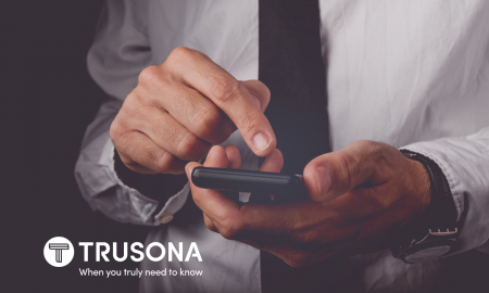 Microsoft Ventures Invests $10 Million in Trusona to Replace the Traditional Password