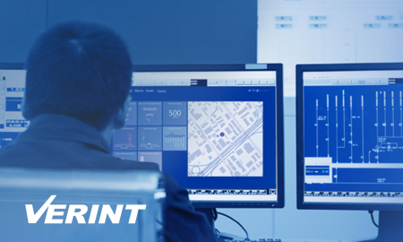 Verint Releases New CX Consulting and Service Offerings