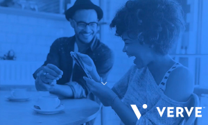 Verve Adds Mobile Video to Its Location-Based Mobile Ad Suite