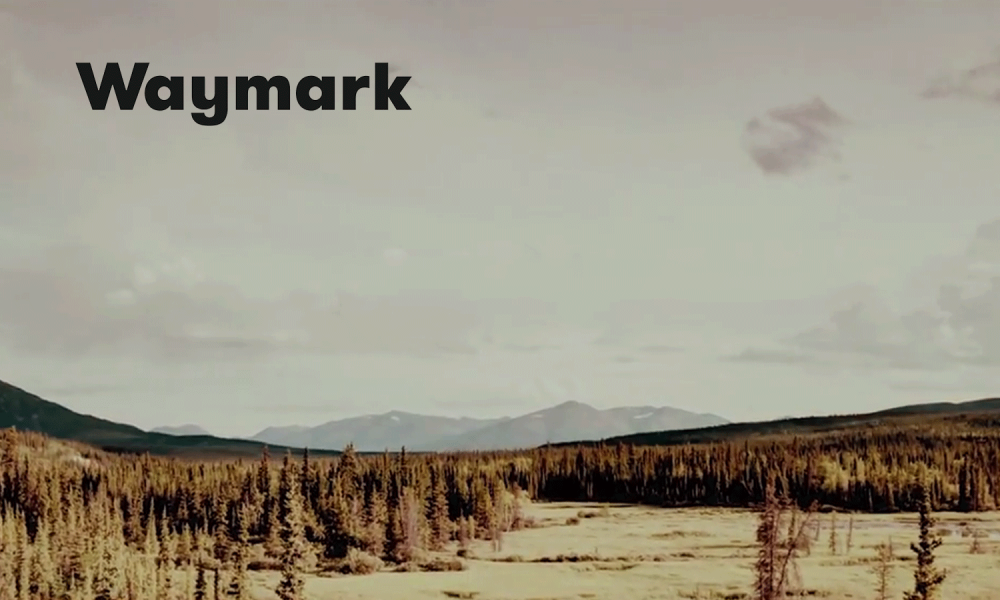 Waymark's to Unveil Automated Video Ad Creation Tool at Google Demo Day