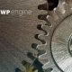 WP Engine Unveils Content Performance to Provide Insights into WordPress Content