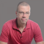 Amit Bendov