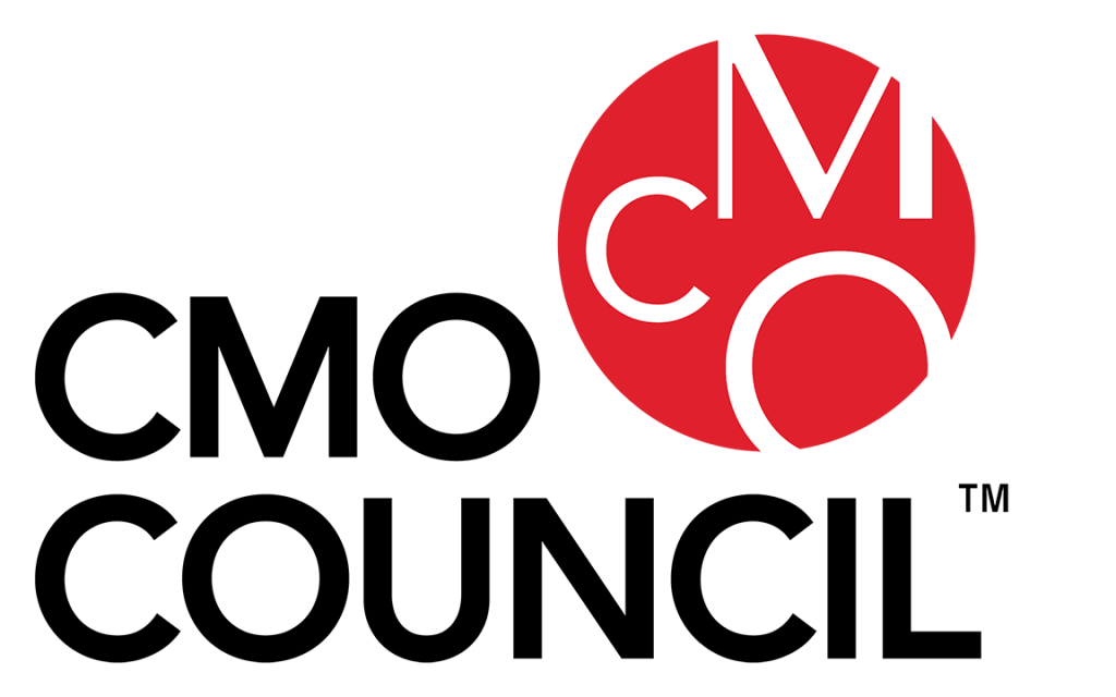 CMO_logo_final
