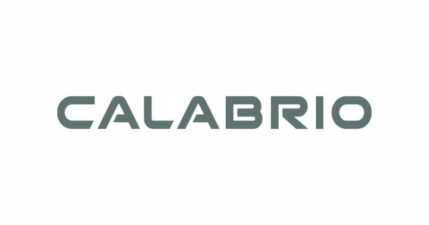 Calabrio