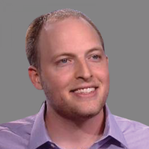 Dan Siroker, Co-Founder, Executive Chairman, Optimizely