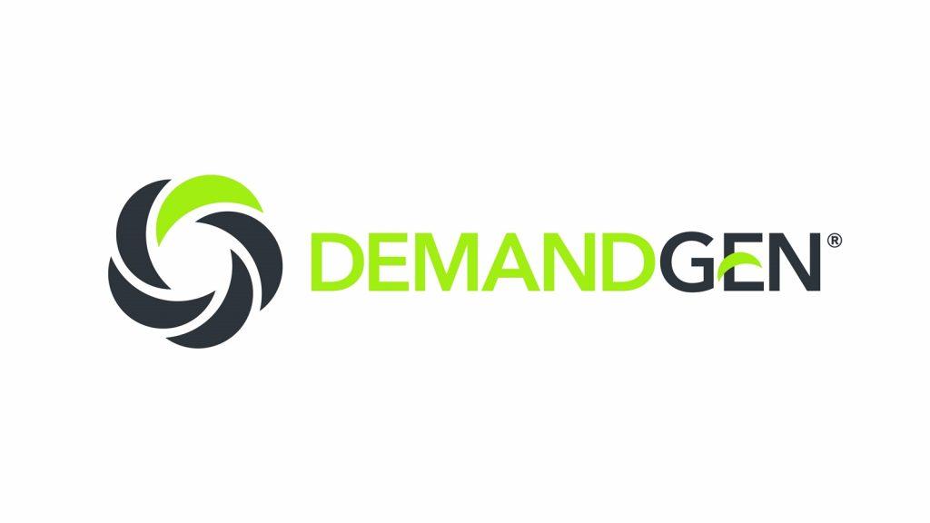 DemandGen