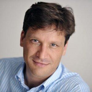 Doug Bewsher