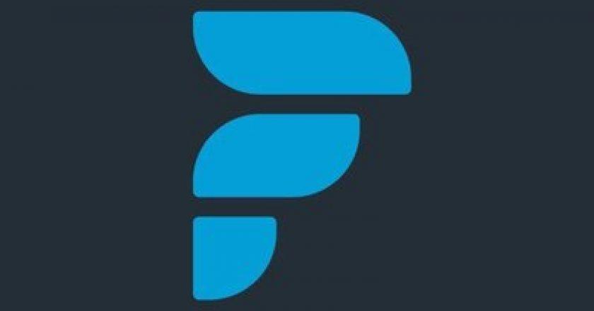 Fibonad logo