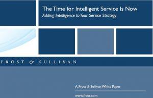 Frost and Sullivan whitepaper