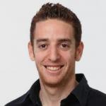 Gil Klein